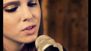 Jar of Hearts - Christina Perri (Tiffany Alvord & Boyce Avenue acoustic cover) on iTunes