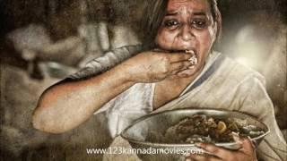 Dandupalya -2 first look - teaser - trailer Kannada - Pooja Gandhi - Latest 2016 - Srinivas raju