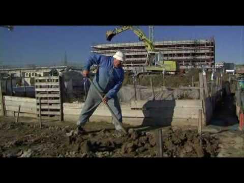 Il suolo minacciato - Prologo