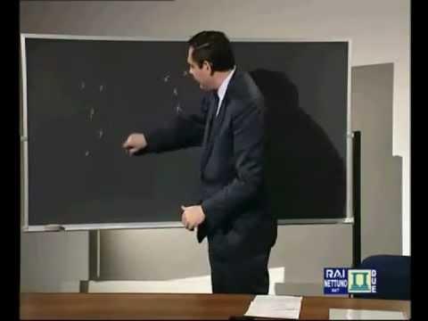 Introduzione Alla Fisica Moderna 2