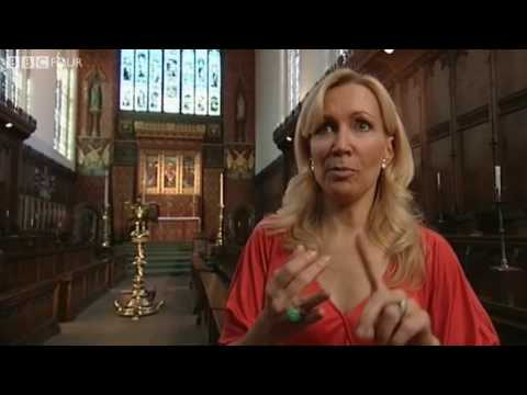 How a Choir Works - Gareth Malone Highlight - BBC Four