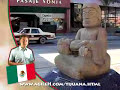 Tijuana, Mexico - A Travel Guide