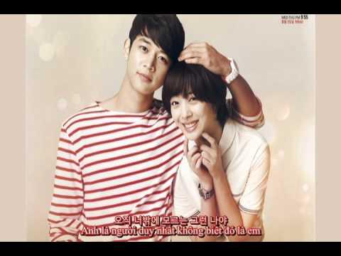 Nhạc Phim Gửi Người Xinh Tươi To The Beautiful You OST part 2