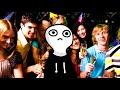 Фрагмент с конца видео Знакомства