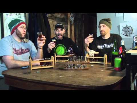 Brewing TV - Episode 52: BTV Pro-Am Beer Fest -RoI-7RhE9Uw