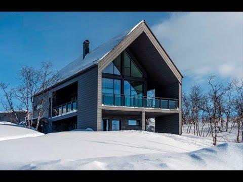 polar life haus casa kilpisj rvi polar life haus italy. Black Bedroom Furniture Sets. Home Design Ideas