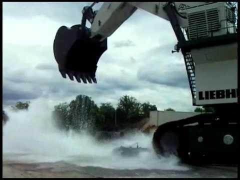 Genijalno pranje auta – kako oprati auto sa jednom bajom vode?