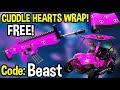 Фрагмент с начала видео - TFUE *LOSES* FINAL 1v1 To *NEW* #1 Fortnite EARNER (Ghost Bizzle) - Secret Skirmish SOLOS
