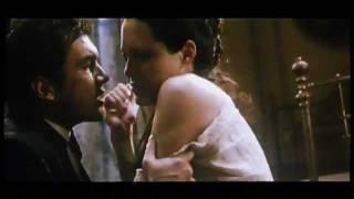 Original Sin trailer ita