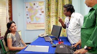 Deivamagal 26-05-2015 Suntv Serial | Watch Sun Tv Deivamagal Serial May 26, 2015