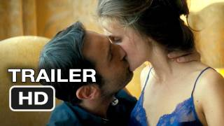 My Piece of the Pie Official Trailer - Sundance Selects (2011) HD