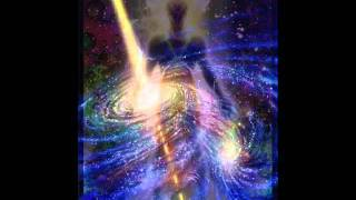 Quantum Vortex™ Energy - Increasing Our Vibration.mov