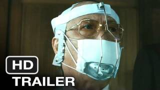 Outrage (2011) Trailer - HD Movie - Japanese Yakuza Film