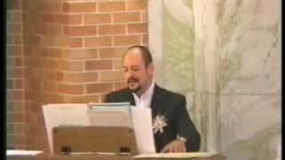 Domenico Sodano-Me voglio fà na casa-Donizetti