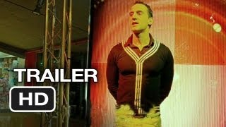 Reality Official US Trailer (2013) - Matteo Garrone Movie HD