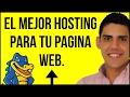 TRUCO - Como comprar el Mejor Hosting Actualizado - Paso a Paso