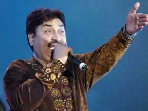 Best Of Kumar Sanu - Part 1/4 (HQ)