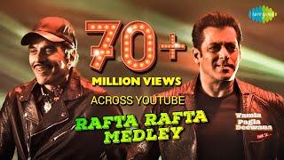 Rafta Rafta Dekho Medley | Yamla Pagla Deewana Phir Se