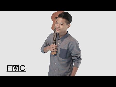 Aku Mahu Pacaran (Video Lirik)