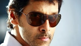 Watch Vikram in Health Trouble After Acting For 'I' Red Pix tv Kollywood News 05/Mar/2015 online