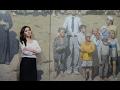 فن الحياة... سحر الشرق في عالم الأوبرا  - نشر قبل 43 دقيقة