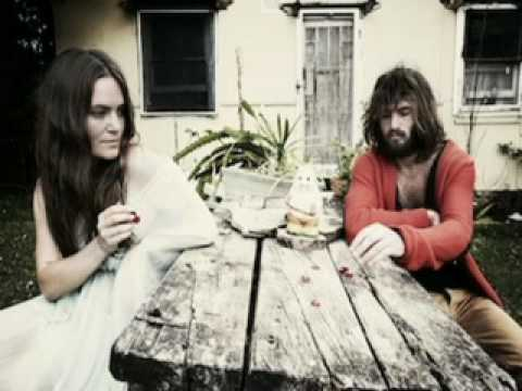 Draw Your Swords by Angus and Julia Stone