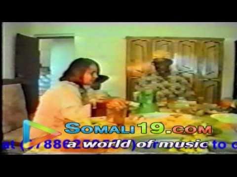 Somali film - Lacala & Mataankii Qalbiga Part 1 to 6