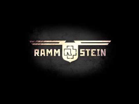 Rammstein Mega Mix