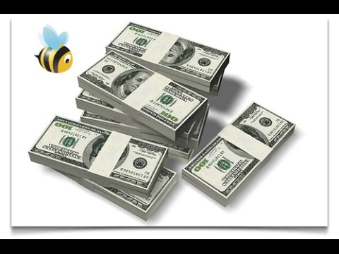 How to Make money easy with adfly ?