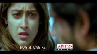Nenu Naa Rakshasi Movie Trailer 01