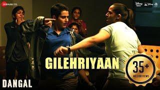 Gilehriyaan – Dangal