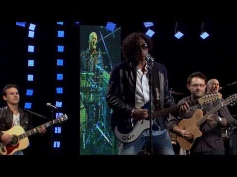 Andrés Cepeda-No es Casual (Video oficial)