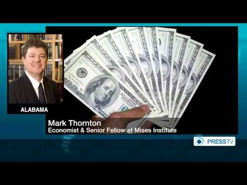 US And (Russia) Political Tensions Will Speed Up Drop  Of US Dollar  9/12/14