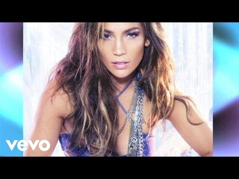 Jennifer Lopez - On The Floor (Teaser Video) ft. Pitbull