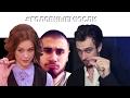 #ГОЛОВНЫЕМЮСЛИ: Диана Шурыгина, Лев против, Настрой. (18+)