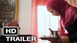 Habibi (2011) Movie Trailer HD