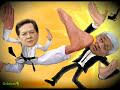Tại sao Nguyễn Tấn Dũng không bị trừng trị ?  .wmv