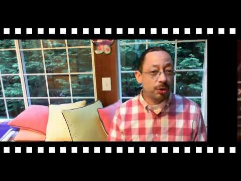 Mana Drama y Luz CD Review 2