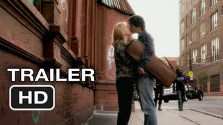 Downtown Express Official Trailer (2012) HD Movie