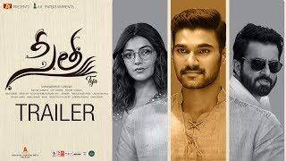 Sita Trailer