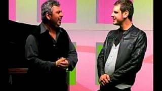 Delta Tv Fabrizio Bosso ospite di Guido Di Leone in Lezioni Concerto PROMO