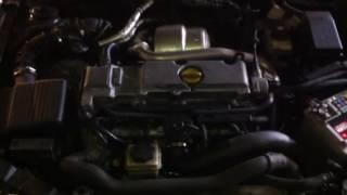 ДВС (Двигатель) Opel Vectra B Артикул 50967112 - Видео