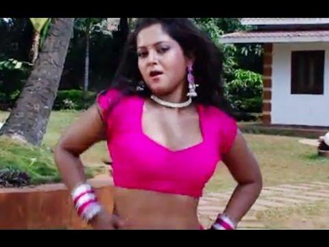 Jawaniya Mange Paniya - Bhojpuri Sexy Song (Tu Hi To Meri Jaan Hain Radha)
