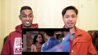 Katti Batti | Trailer Reaction and Review | Stageflix