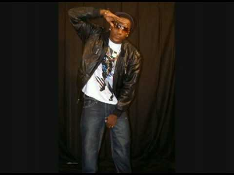 K.CAMP (Ft J.T A-1) ALL NIGHT K.I.P. ENTERTAINMENT FOLLOW ON TWITTER -- @THEREALKCAMP