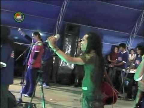 selingkuh(dangdut krisna)from sodiq