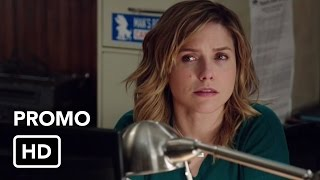 Chicago PD 2×17 Promo (HD) Thumbnail