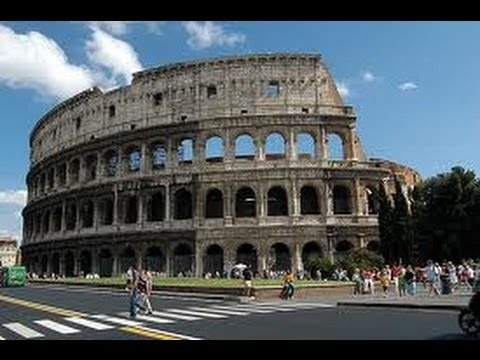 Rome Top 10 attractions - things to see and do