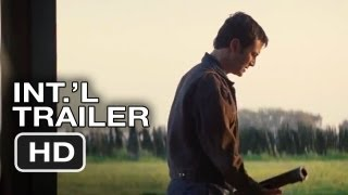 Looper Official International Trailer - Joseph Gordon-Levitt, Bruce Willis Movie (2012) HD