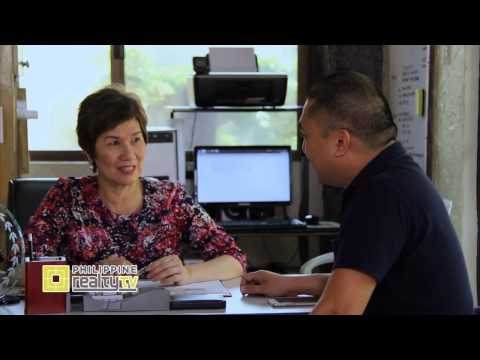 Search for the Brokers Superstar - Philippine Realty TV Season 13